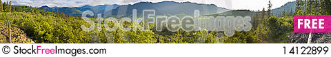 Free Maramures, Romania Royalty Free Stock Images - 14122899