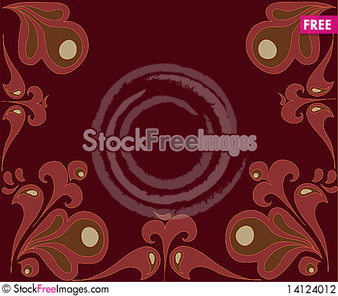Free Scope Stock Photography - 14124012