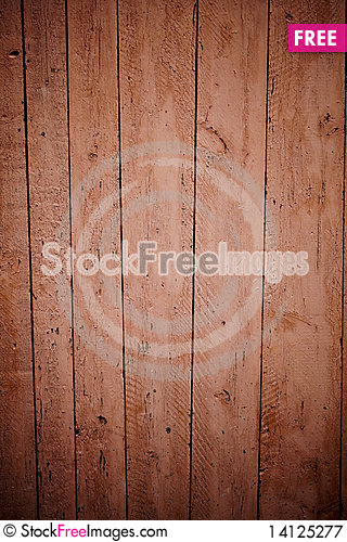 Free Wood Royalty Free Stock Photography - 14125277