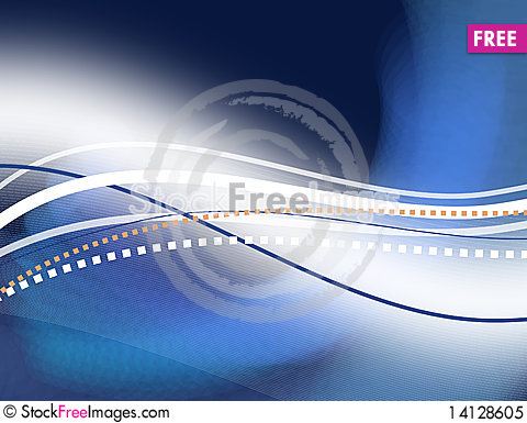 Free Abstract Background Composite Royalty Free Stock Photo - 14128605