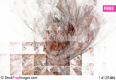 Free Abstract Background Design Royalty Free Stock Image - 14129486