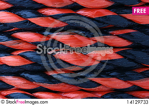 Free Rope Stock Photos - 14129733