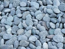 Background Resource: Cobble Stones Stock Images
