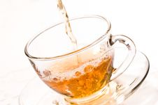 Free Tea Stock Photos - 14122283