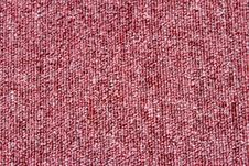 Free Knit Carpet Royalty Free Stock Photos - 14122408