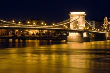 Free Budapest Royalty Free Stock Images - 14123309