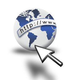 Free Internet Concept (07) Stock Photos - 14125833