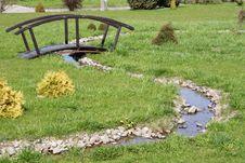 Free Garden Stock Photos - 14129303