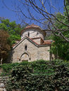 Free Castle Church Stock Photo - 14131300
