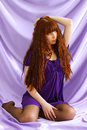 Free Beautiful Girl Royalty Free Stock Photos - 14139288