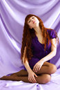 Free Beautiful Girl Royalty Free Stock Images - 14139409