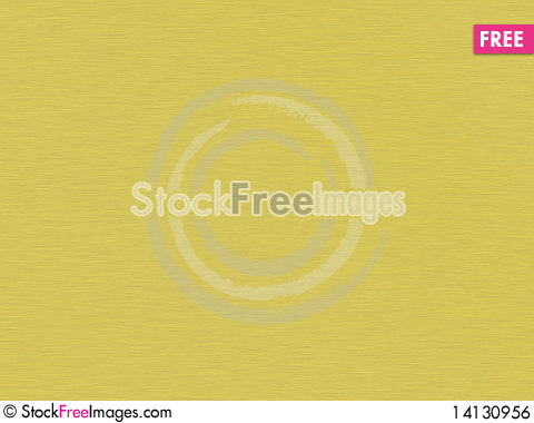 Free Texture Gold Royalty Free Stock Image - 14130956