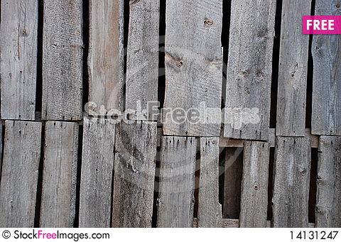 Free Wooden Background Royalty Free Stock Photography - 14131247