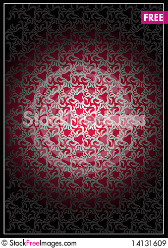 Free Royal Old Background Royalty Free Stock Images - 14131609