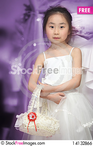 Free Children Royalty Free Stock Image - 14132866