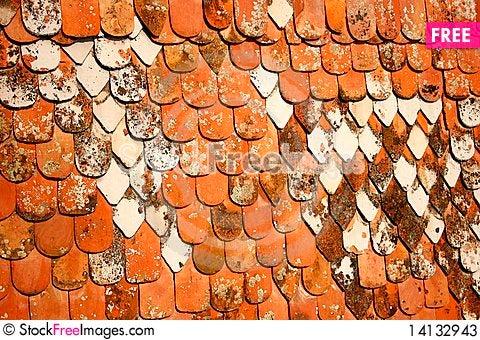 Free Tiles Texture Stock Photos - 14132943
