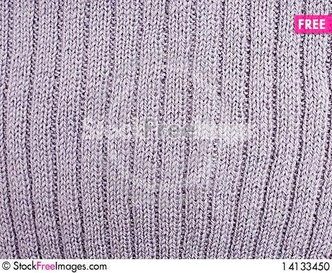 Free Handwoven Stock Photo - 14133450