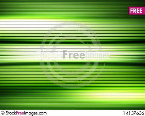 Free Background Royalty Free Stock Image - 14137636