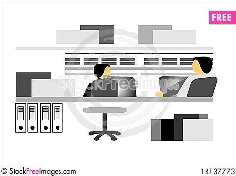 Free Control Center Stock Photos - 14137773