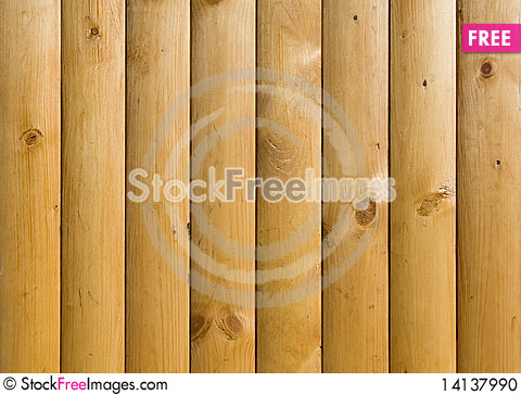 Free Wooden Plank Background Stock Photo - 14137990