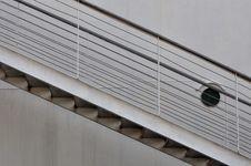 Free Pattern Of Ladder Stock Photo - 14131890