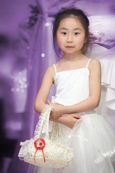 Free Children Royalty Free Stock Image - 14132866