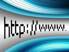 Free Www Stock Image - 14137631