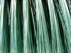 Free Bristle Of Brush Detail Stock Photo - 14137970