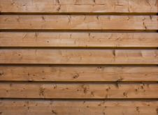 Free Brown Wooden Plank Background Royalty Free Stock Photos - 14138668