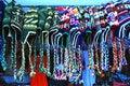Free Knit Hats Stock Image - 14140891
