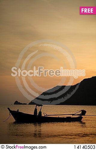 Free Local Warming Stock Photos - 14140503