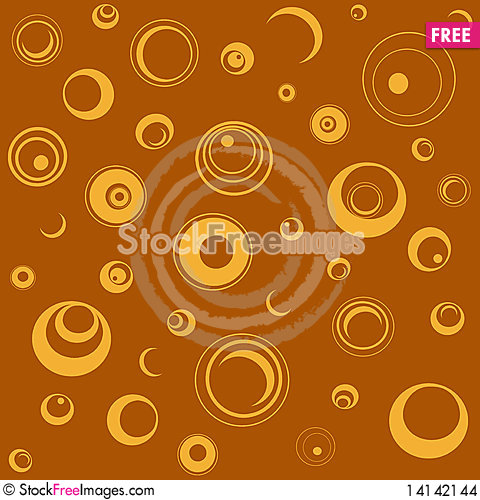 Free Abstract Background Stock Images - 14142144