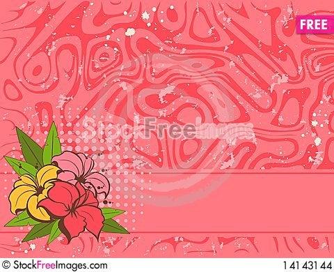 Free Grunge Background Stock Images - 14143144