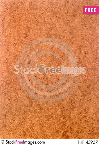 Free Wooden Plate Background Royalty Free Stock Photography - 14143957