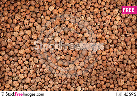 Free Background Of Pepper Royalty Free Stock Photo - 14145595