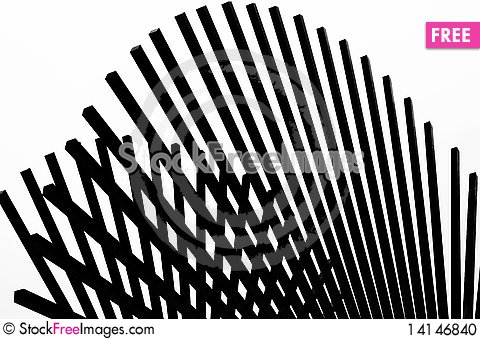 Free Abstract Art Stock Photo - 14146840