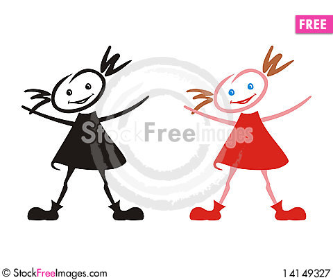 Free Child_003 Royalty Free Stock Photography - 14149327