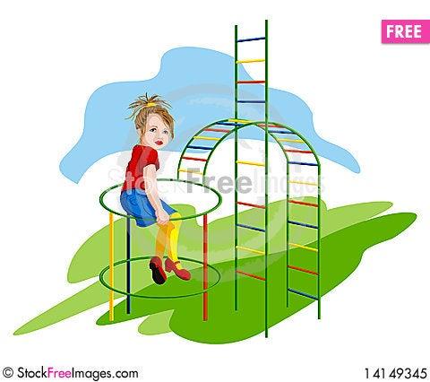 Free Child_008 Royalty Free Stock Photo - 14149345