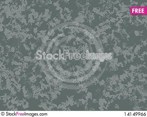 Free Grunge Background Royalty Free Stock Image - 14149966