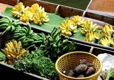 Free Exotic Fruits Royalty Free Stock Photos - 14145428