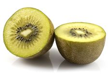 Free Golden Kiwi Stock Photo - 14147720