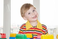 Free Child Stock Image - 14148961