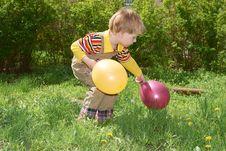 Free Child Stock Photo - 14148980