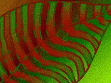 Free Grunge Leaf Background Royalty Free Stock Images - 14149579
