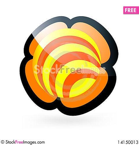 Free Design Element Stock Photos - 14150013