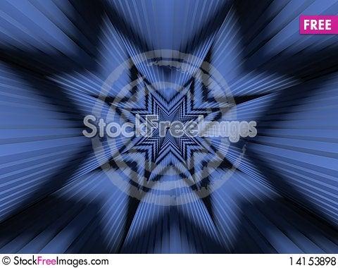 Free Vertigo Royalty Free Stock Photos - 14153898