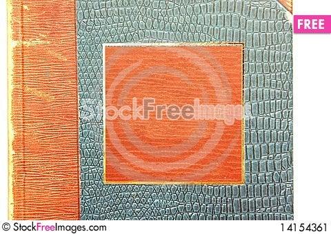 Free Book Stock Image - 14154361