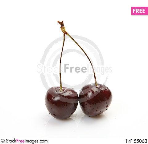 Free Fresh Fruit Stock Photos - 14155063