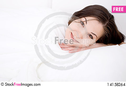 Free Wake Up Stock Images - 14158264