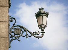 Free Lights Stock Photos - 14157443